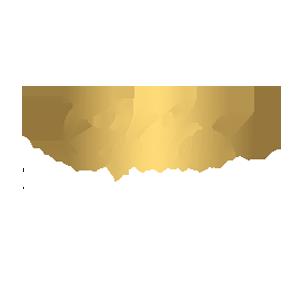 Caballus logo