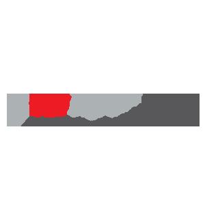 IB Life