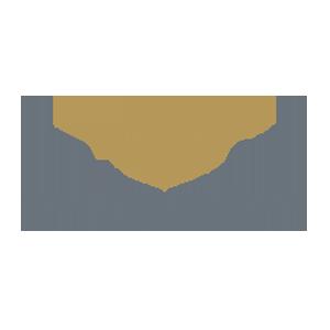 Logo Splendide