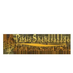 PALAIS 2